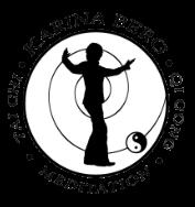 Logo Karina Berg
